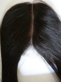 closure hair pieces picture 10