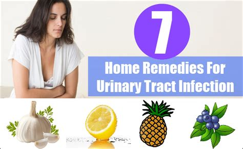 home remedy for bladder infection picture 15
