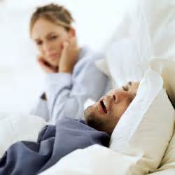 sleep aid for wife of snorer picture 7