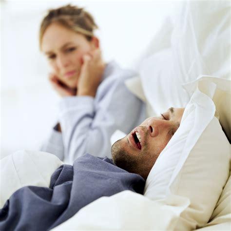 information on sleep apnia picture 3