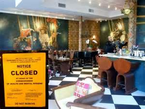 restaurants in brooklyn closed by board of health picture 6