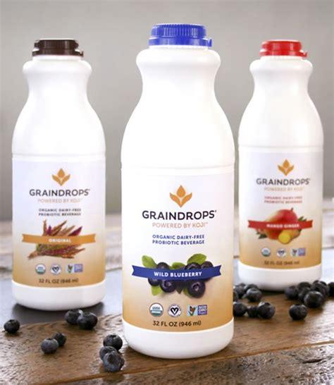 probiotic yogurt picture 1