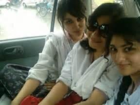 karachi university sex stories picture 6