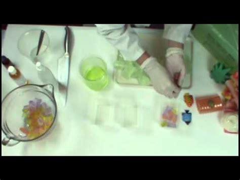 aquatech skin care picture 15