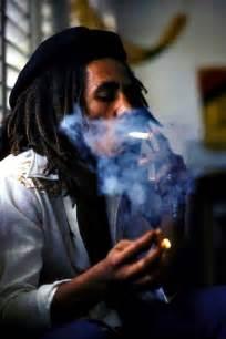 bob marley smoke picture 10