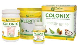 what to eat during the saba 60 colon cleanse picture 13