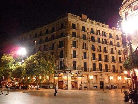 Hotel regencia colon picture 1
