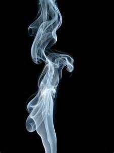 smoke pics picture 5