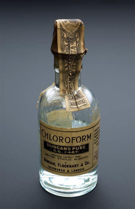 chloroformed drugged sleep sex picture 15