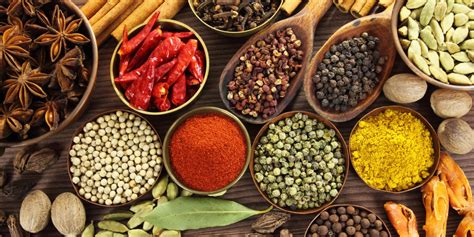 desi herbs for in the usa picture 12