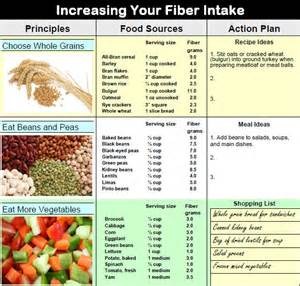 daily grams fiber high diet picture 11