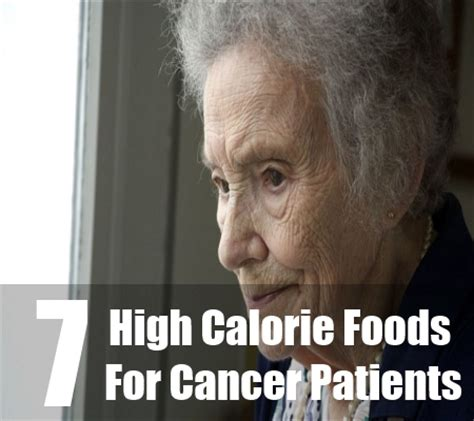 daily diet for cancer patients picture 15