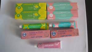 oxy face whitening south africa chemist picture 9