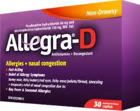 allegra sleeplessness picture 15
