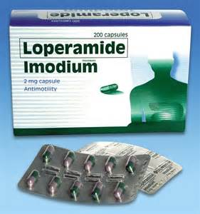 how long will immodium prolong withdrawal picture 1