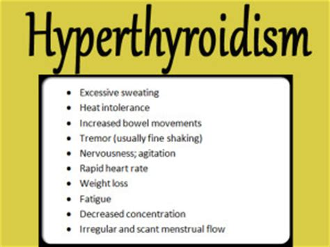 home thyroid tests picture 11