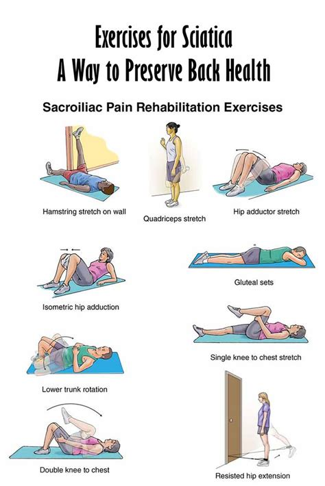 pain relief in pregnancy picture 6