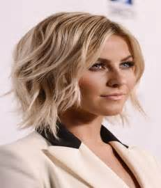 hair styles for 2015 picture 2
