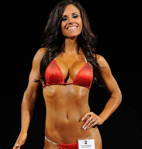 fbbfan com q a interview with ifbb pro picture 5