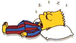 animated sleep gif picture 14