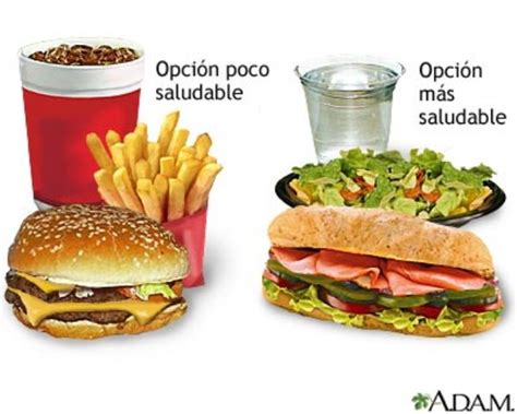 diet coke unhealthy picture 10