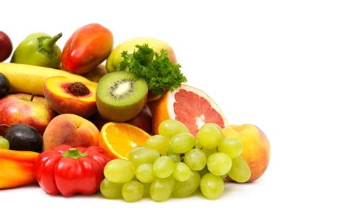 vitamin picture 2