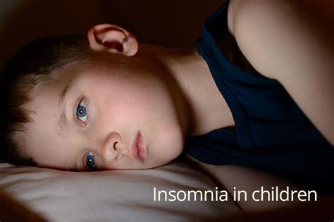children insomnia picture 7