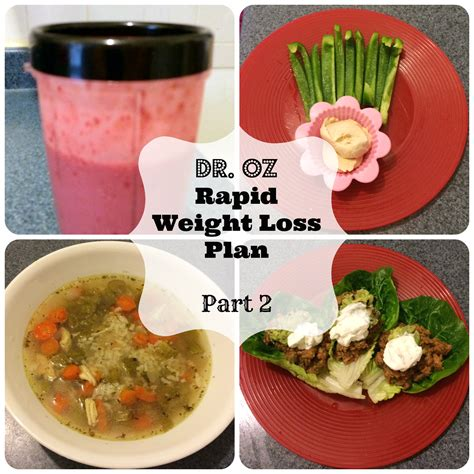 f v rapid weight loss picture 1