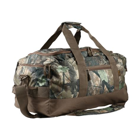 camouflage sleeping bags picture 1