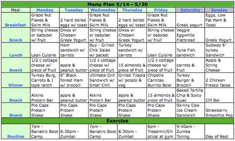 free on line easy diet menus picture 6