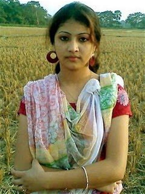 female authors hindi erotic stories picture 9