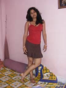 desi super sexy village girls thighs wallpepars picture 9