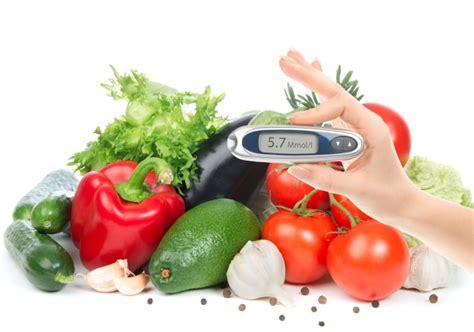 diabetics diet picture 9