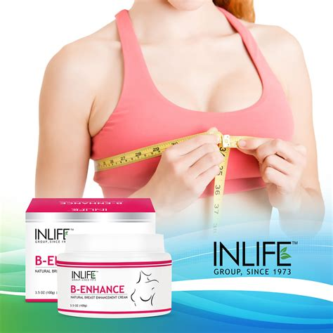 buy breast success online picture 2