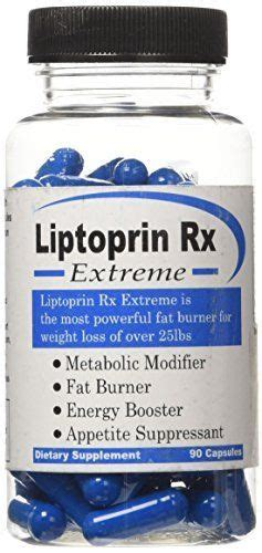 cellulite herbal rx products picture 5