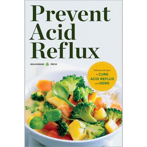 ascid reflux free diet picture 15