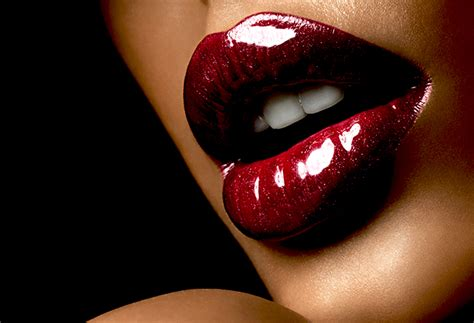 hot lips picture 13