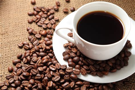 coffee bean by healthy options is it effective picture 17