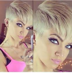 americas hottest hair cuts picture 10