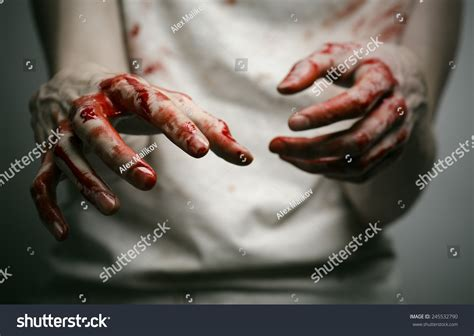 blood torture picture 7