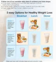 2 shakes a day diet picture 5