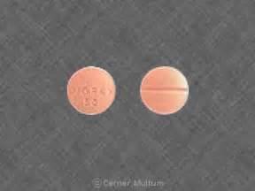 didrex prescription picture 5