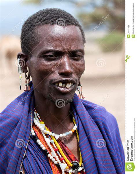 tanzania men picture 11