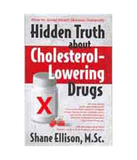 cholesterol lowering medicine picture 11