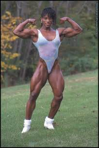bodybuilding dre dillard picture 5