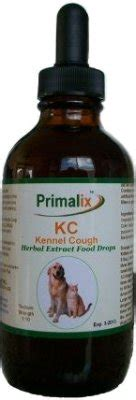 where to buy primalix kc cat cough in picture 2