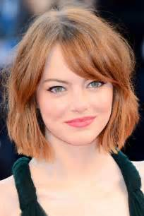 best celeberty hair colors picture 6