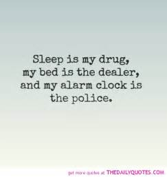 famous quotes about sleep picture 5