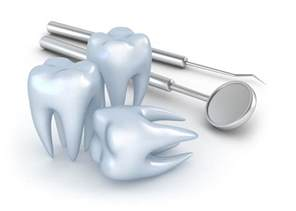 dental picture 11
