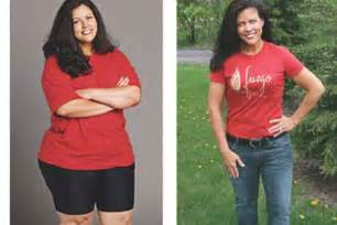 weight loss befor and after picture 3
